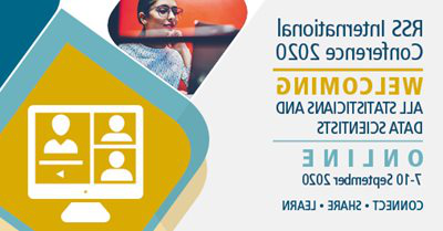 /training-events/rss-2020-conference/